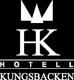 Hotell Kungsbacken