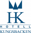 Logotype-HK